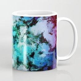 Cool places Coffee Mug