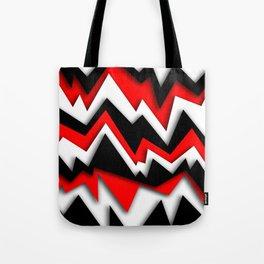 CHEWRONG Tote Bag