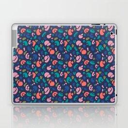 Abstract Animal Laptop & iPad Skin