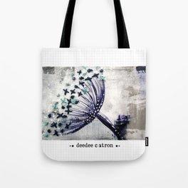 DeeDee Catron Tote Bag