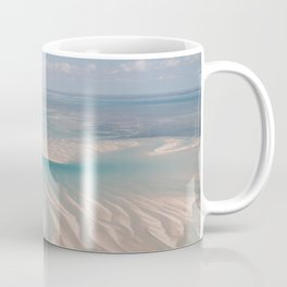 Bazaruto Archipelago I Coffee Mug