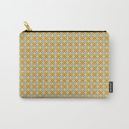 Wasabi Ginger Carry-All Pouch