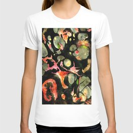 Dark Marble T-shirt