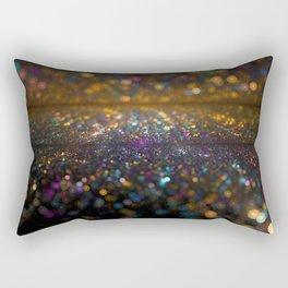 Fantasy Rectangular Pillow