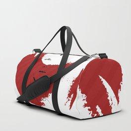 Arthur Popular Duffle Bag