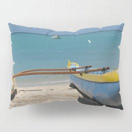 Hawaii #1 Pillow Sham