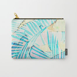 *Nymph Dust* #society6 Carry-All Pouch