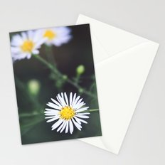 As Summer Fades Stationery Cards