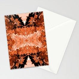 Arezzera Sketch #888 Stationery Cards