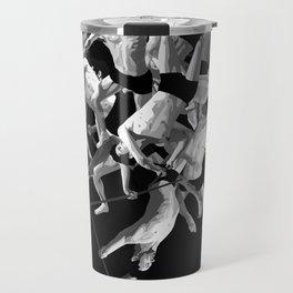 Dynamo Travel Mug