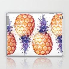 Fat Pineapple 3 Laptop & iPad Skin