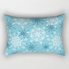 Neva Rectangular Pillow