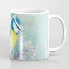 Morning air Mug