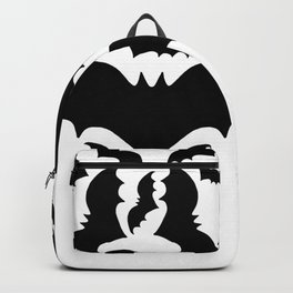 Batty Love Backpack