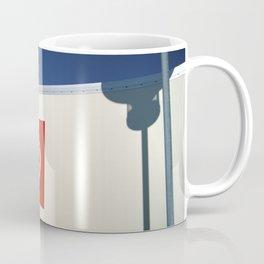 LEKKERLAND Coffee Mug