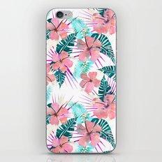 LaniKai {E} iPhone & iPod Skin