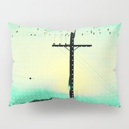 Ari Pillow Sham