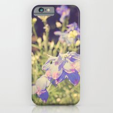 Dreamy moment! iPhone 6s Slim Case