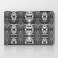 ikat iPad Cases featuring ikat by a.r.r.p.