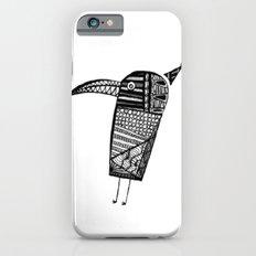 Party Bird Slim Case iPhone 6s