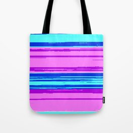 Late Friday Night Tote Bag
