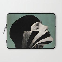 Immortality Laptop Sleeve