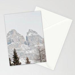 Italy 98 Stationery Cards