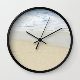 Hookipa Magic Wall Clock