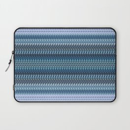 Coral Reef 1 Laptop Sleeve