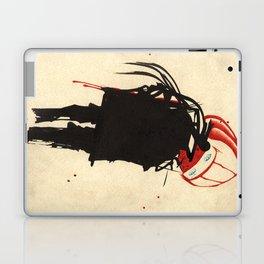 Fashion Fall 001 Laptop & iPad Skin