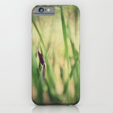 Getting ready to Rise and Shine Slim Case iPhone 6s