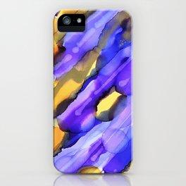 G E A U X iPhone Case