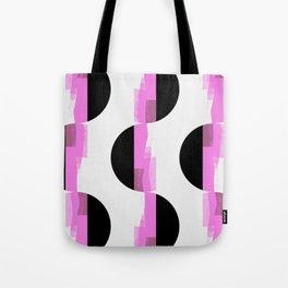 Pattern 1241 Tote Bag