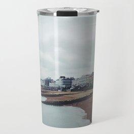 Eastbourne Travel Mug