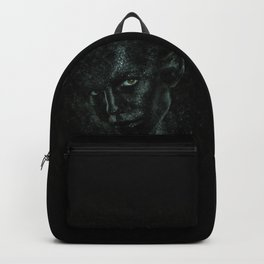 ELFIN BEAUTY Backpack