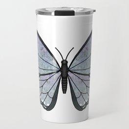 caspar cypher (Parpar geista) Travel Mug