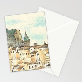 Casacantiere Stationery Cards