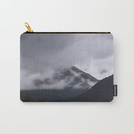 Foggy Mountain Carry-All Pouch