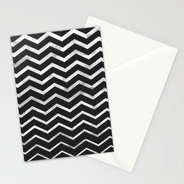 Zag Stationery Cards