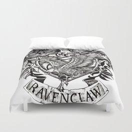 Ravenclaw Duvet Cover