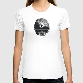 Imperial Gunner T-shirt