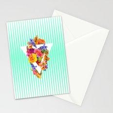 Adria  Stationery Cards