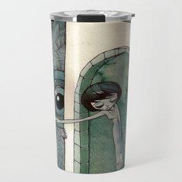 re:1 Travel Mug