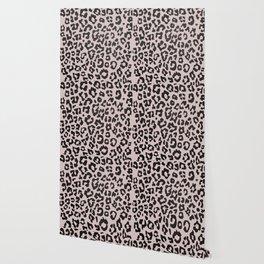 minimalist animal print Wallpaper