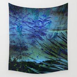 FantaSea Wall Tapestry