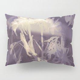 Lumen S2 VE1 Pillow Sham