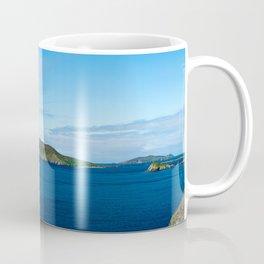 Blasket Islands Coffee Mug