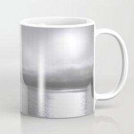 Iceberg (pinhole) Coffee Mug