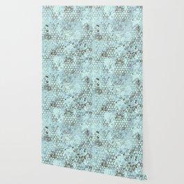 Aqua Odyssey Wallpaper