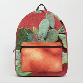 HELLO LOVER Backpack